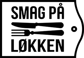 Billedresultat for smag på løkken